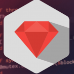 Overview of Ruby on Rails 2016