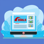 10 Most Famous Websites Built With Ruby On Rails